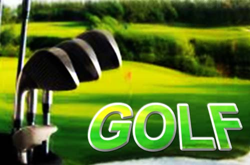 Plan Your Golf Awards